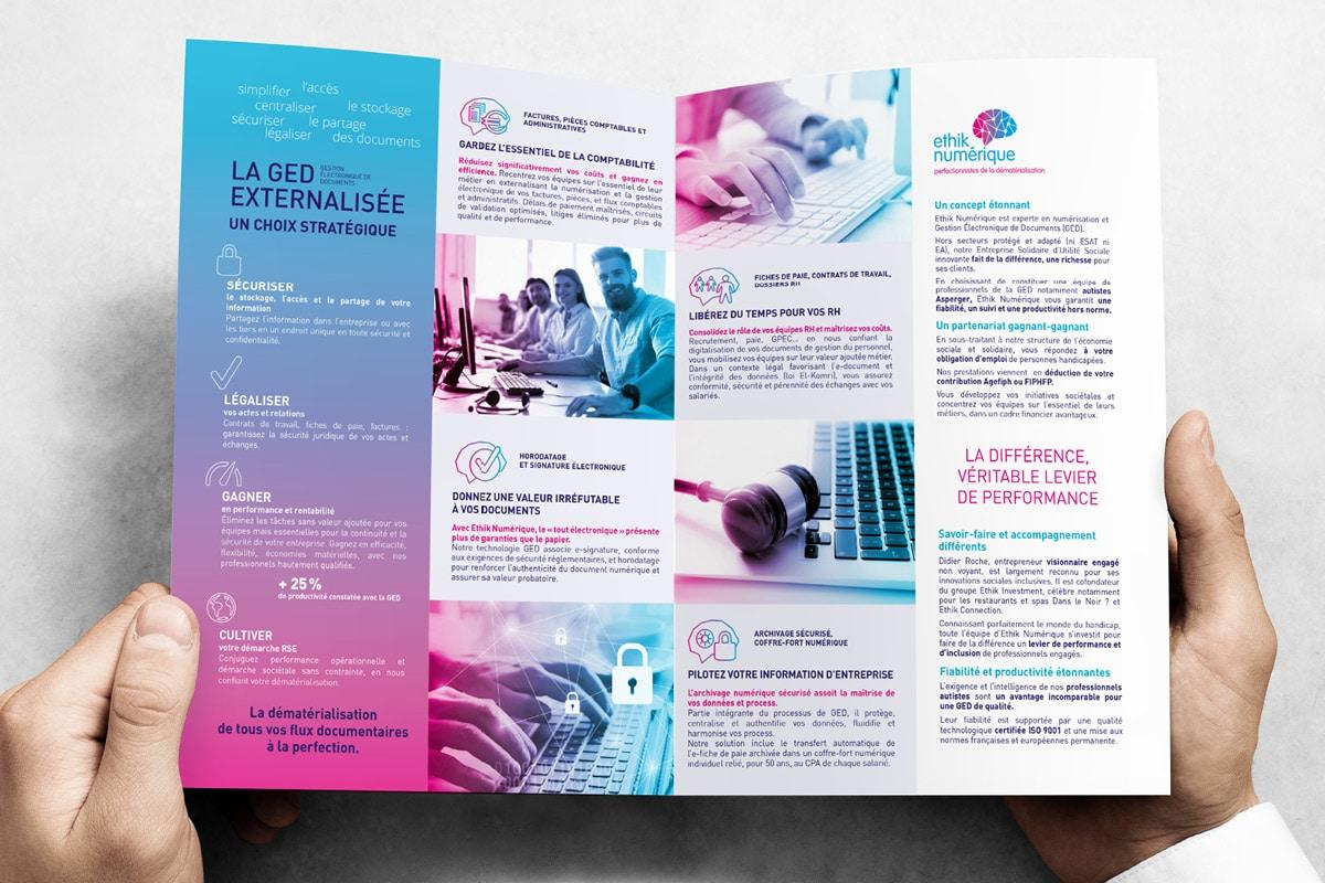 identite-visuelle-ethik-numerique-ginsao-7-brochure