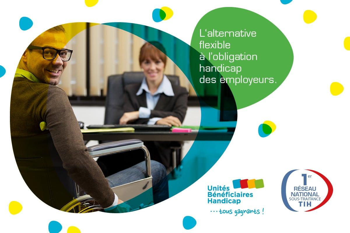 Travailleurs Indépendants Handicapés tih-business-sous-traitance-handicap-master-visuel