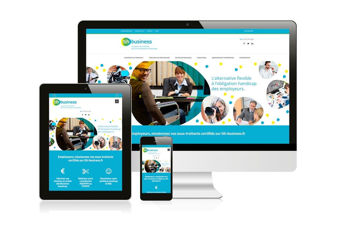 tih-business-sous-traitance-handicap-création-site-internet