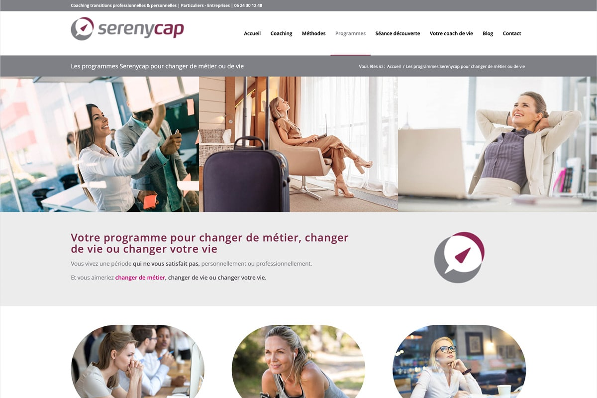 ginsao-création-site-internet-92-serenycap