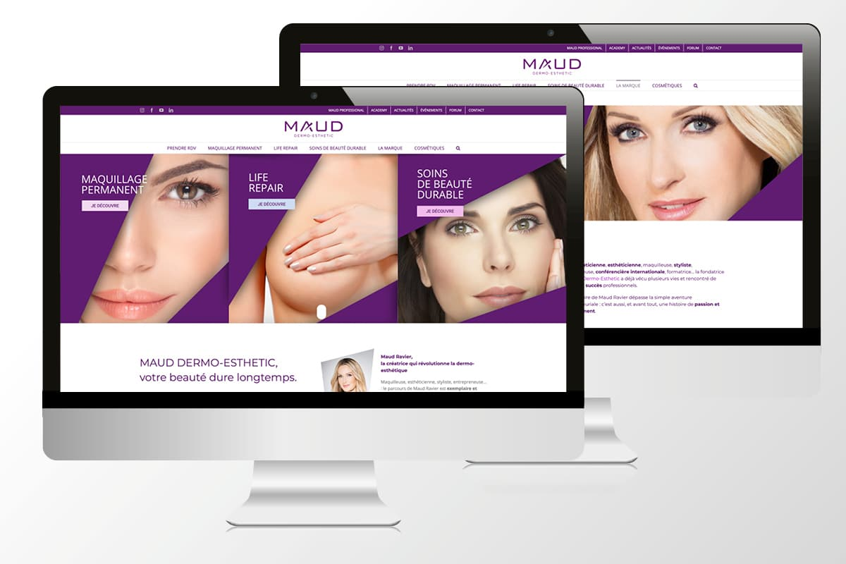 marque-maud-ginsao-creation-site-web
