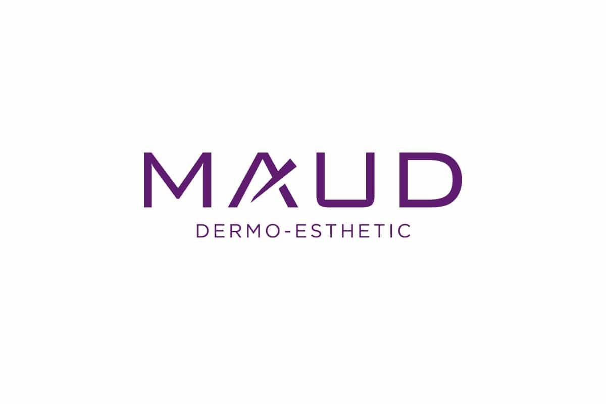 marque-maud-ginsao-logo-dermo-esthetic