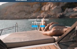 ginsao-creation-site-location-bateau-marseille-sudplaisance-1
