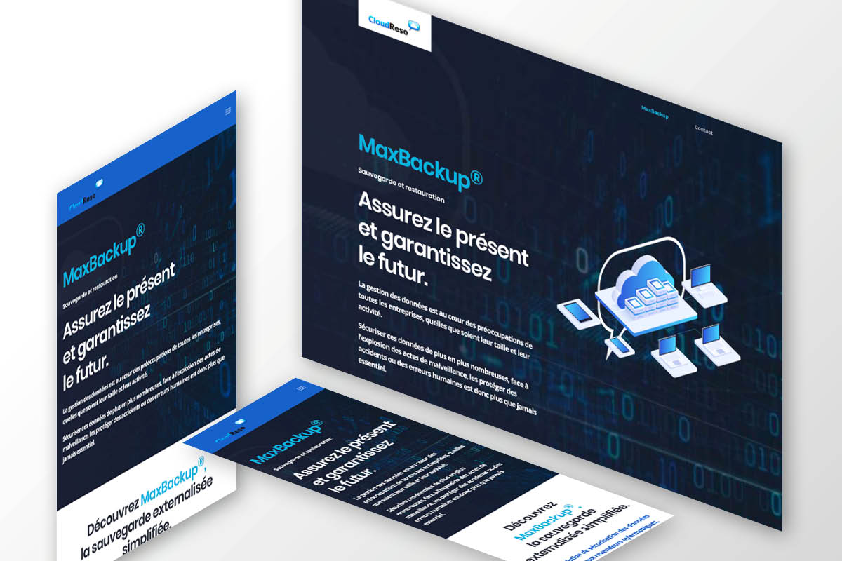 ginsao-logo-site-one-page-cloudreso-maxbackup
