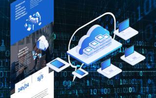 ginsao-logo-site-1-page-cloudreso-maxbackup-4