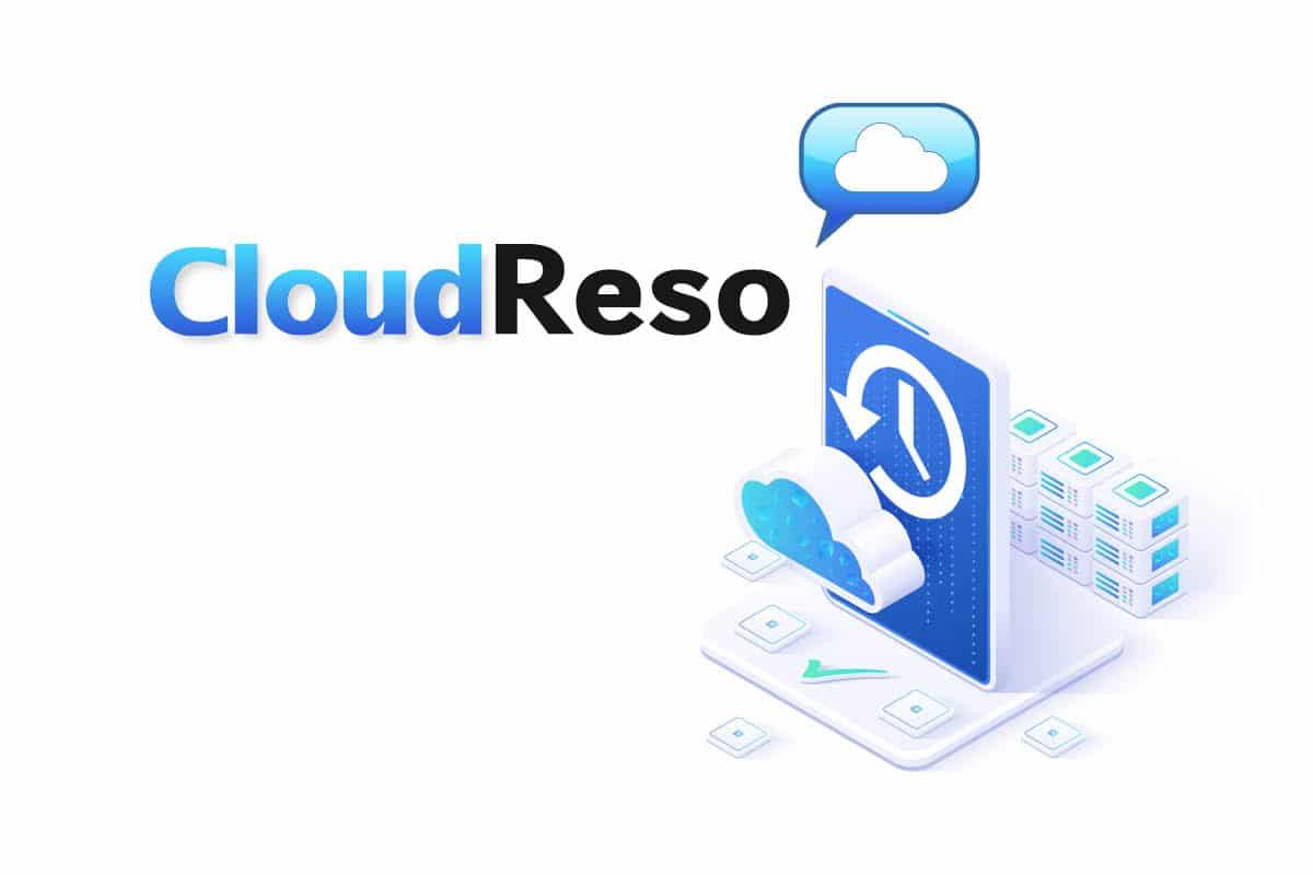 logo-cloudreso-maxbackup-1