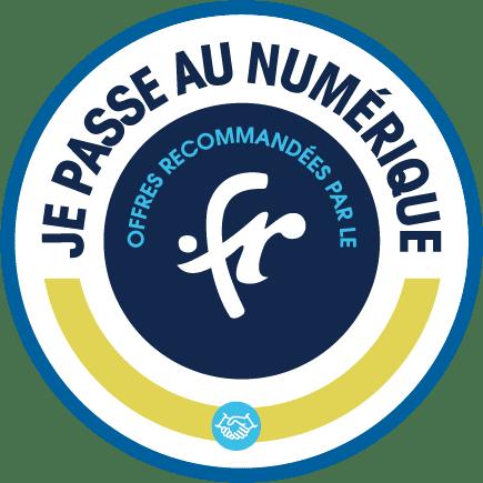 ginsao_afnic_label_numerique_internet